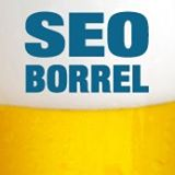 SEO Borrel